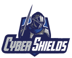 Cyber Shields Security & Recovery